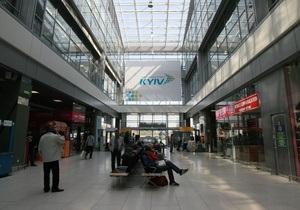 Корреспондент: Київ іде в небо. Столичний аеропорт Жуляни перетворюється на гідного конкурента Борисполя