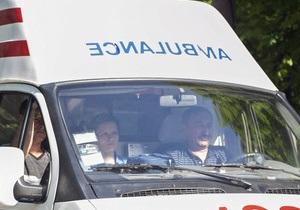 Новини Ізраїлю - На ізраїльському курорті знайдено труп українця - ЗМІ