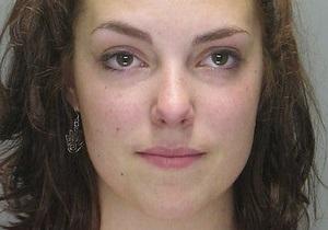 Бостон - теракт у Бостоні - Дружина Тамерлана Царнаєва відмовилася співпрацювати з ФБР