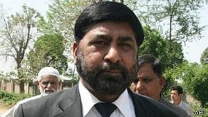 У Пакистані застрелили прокурора у справі Бхутто