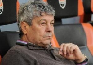 Луческу: За Фернандіньйо МанСіті доведеться заплатити 50 мільйонів євро
