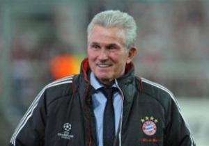 Тренер Баварии: Моя команда идеально выполнила тактический план на игру
