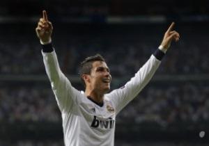 Манчестер Юнайтед предлагает Реалу 100 миллионов и Нани за Роналду - СМИ