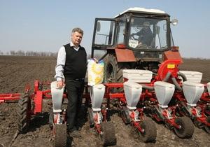 Корреспондент: Їжа на вивіз. Україна стає одним з найпотужніших гравців на світовому агроринку