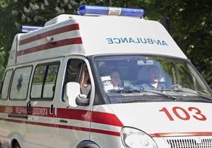 Новини Луганської області - шахта - У Луганській області на шахті обвалилася покрівля, загинув робітник