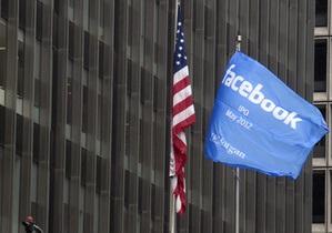 Новини Facebook - Раду директорів Facebook залишить найуспішніший інвестор