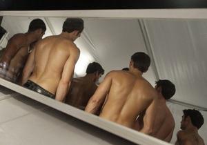 Чоловіче здоров я - безпліддя - безсоння - Проблеми зі сном провокують безпліддя у чоловіків