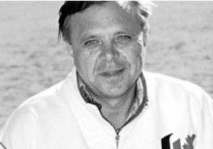Справа Тимошенко - вбивство Щербаня - Допит Кириченка: Що головний свідок звинувачення може розповісти про Тимошенко