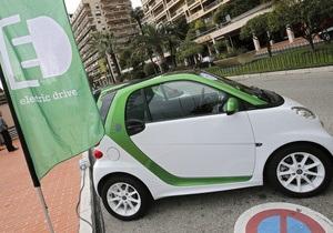 Smart Fortwo - автомобілі - надійність - рейтинг - Німеччина
