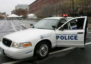 Новини США - Вбивця п ятьох людей в Іллінойсі скоїв злочин через помсту колишній подрузі