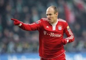 Игрок Баварии: Мы можем гордиться собой, но только не надо задирать нос