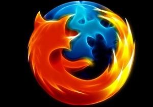 Firefox - смартфони - ажіотаж - новинки - IT