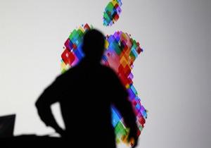 Аpple начала поиски нового директора - СМИ