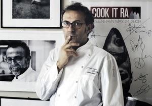 Корреспондент: Правила локаворів. Західні країни охопив новий кулінарний тренд – їсти тільки місцеві продукти
