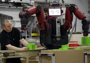 Новини науки - новинки IT-технологій: Вчені назвали ТОП-10 технологій, які змінять світ