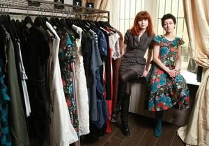 Підприємці-ентузіасти приводять в Україну світові бренди одягу та взуття 7f59712098cbf