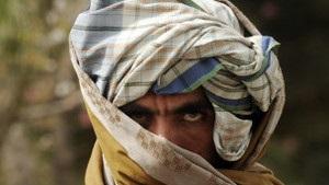 В Афганістані таліби захопили в заручники 9 іноземців