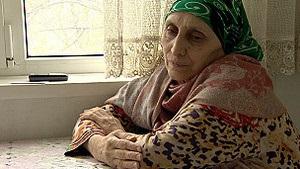 Тітка Царнаєвих: Тамерлан хотів залишитись у Дагестані