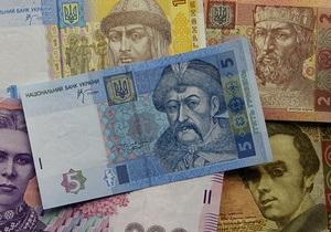 З рахунків українців за рік викрали понад 100 мільйонів гривень