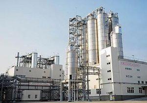 Кабмин и Лукойл через три месяца запустят одно из крупнейших предприятий нефтехимического комплекса Украины