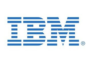 Прибуток IBM