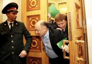 Пошел бизнес: компании оскандалившихся депутатов Табаловых выходят на новые рынки