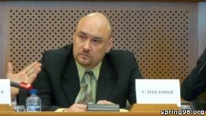 Білоруський правозахисник: Білоруси прагнуть змін