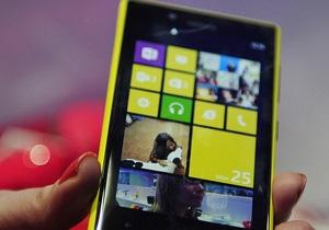 Nokia Catwalk - смартфони - ЗМІ: Nokia готує конкурента Samsung Galaxy Note