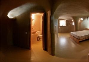 Дизайн - інтер єр - будинок - екологія - екоматеріали