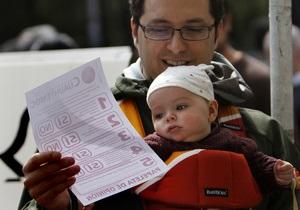 Батьки - матері - діти - плач - вчені - дослідження - інстинкт