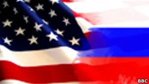 ВВС: Війна списків. Коли зіпсувалися російсько-американські відносини?