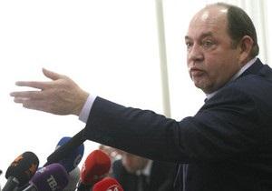 ВВС Україна: Допит Гайдука. Чи був бізнес-конфлікт між ЄЕСУ і  донецькими ?