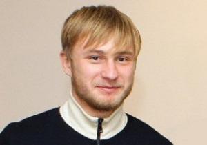 Полузащитник киевского Динамо стал отцом