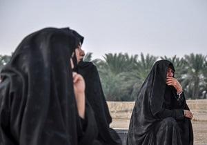 Іран - землетрус - жертви