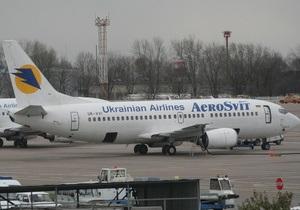 Екс-гендиректору АероСвіту загрожує в'язниця