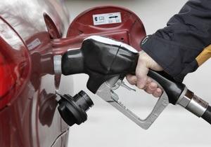 Корреспондент: Точка зору. Про що промовчав міністр. В Україні зондують реакцію щодо підвищення акцизів на бензин