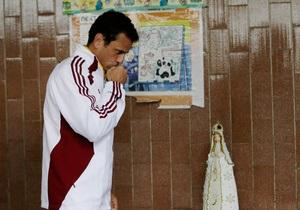 Новини Венесуели - Мадуро - Опозиція звинуватила владу Венесуели у фальсифікації виборів