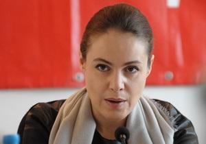 Королевська - Кабмін - мова - Королевську зобов язали говорити українською на форумі жінок-підприємців