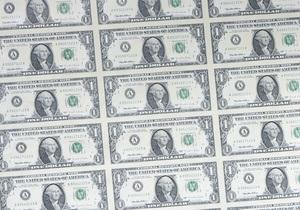 Кіпрська криза підштовхнула валютне кредитування економіки України до рекорду - Ъ