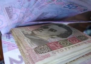 Корреспондент: Точка зору. Щедрий платить двічі. Українські благодійники змушені платити податки з допомоги
