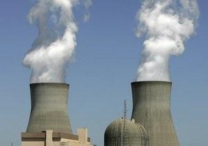 Атомна енергетика - Газпром - Росії не варто розраховувати на зростання поставок газу в Німеччину з відмовою від атомної енергетики – Greenpeace
