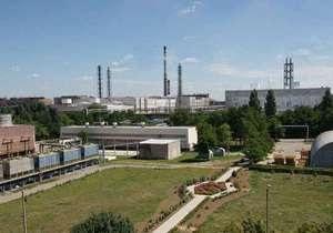 Фірташ - Кримський Титан - Титан Фірташа хочуть оштрафувати на 3,6 млн грн за забруднення повітря