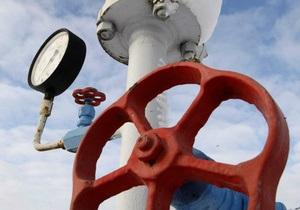 Северный поток - Газ - Газпром - Новые ветки Северного потока построят к 2017 году