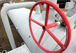 В погоне за былым величием: Газпром похвастался ростом поставок газа в дальнее зарубежье