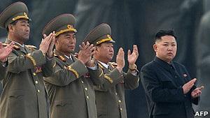 США: значення погроз з боку КНДР не слід перебільшувати