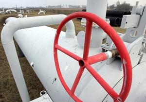 Обхідні газопроводи - газове питання - Дональд Туск: Варшава не підтримує ідею Газпрому про черговий газопровід в обхід України