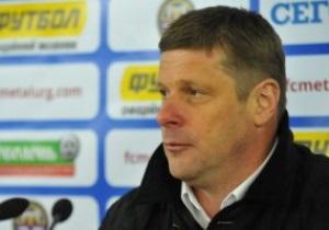 Таврия лишена трех очков в турнирной таблице Премьер-лиги