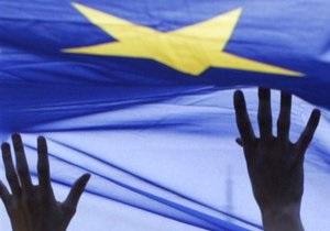 Кіпр - криза на Кіпрі - Відомості про роботу банків Кіпру вже знищені - доповідь