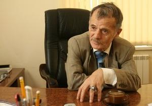 Нардеп назвал сына Януковича собственником аэропорта в Симферополе