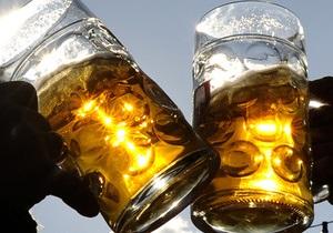 У Росії задумалися про  ганебні авто  для п яних водіїв